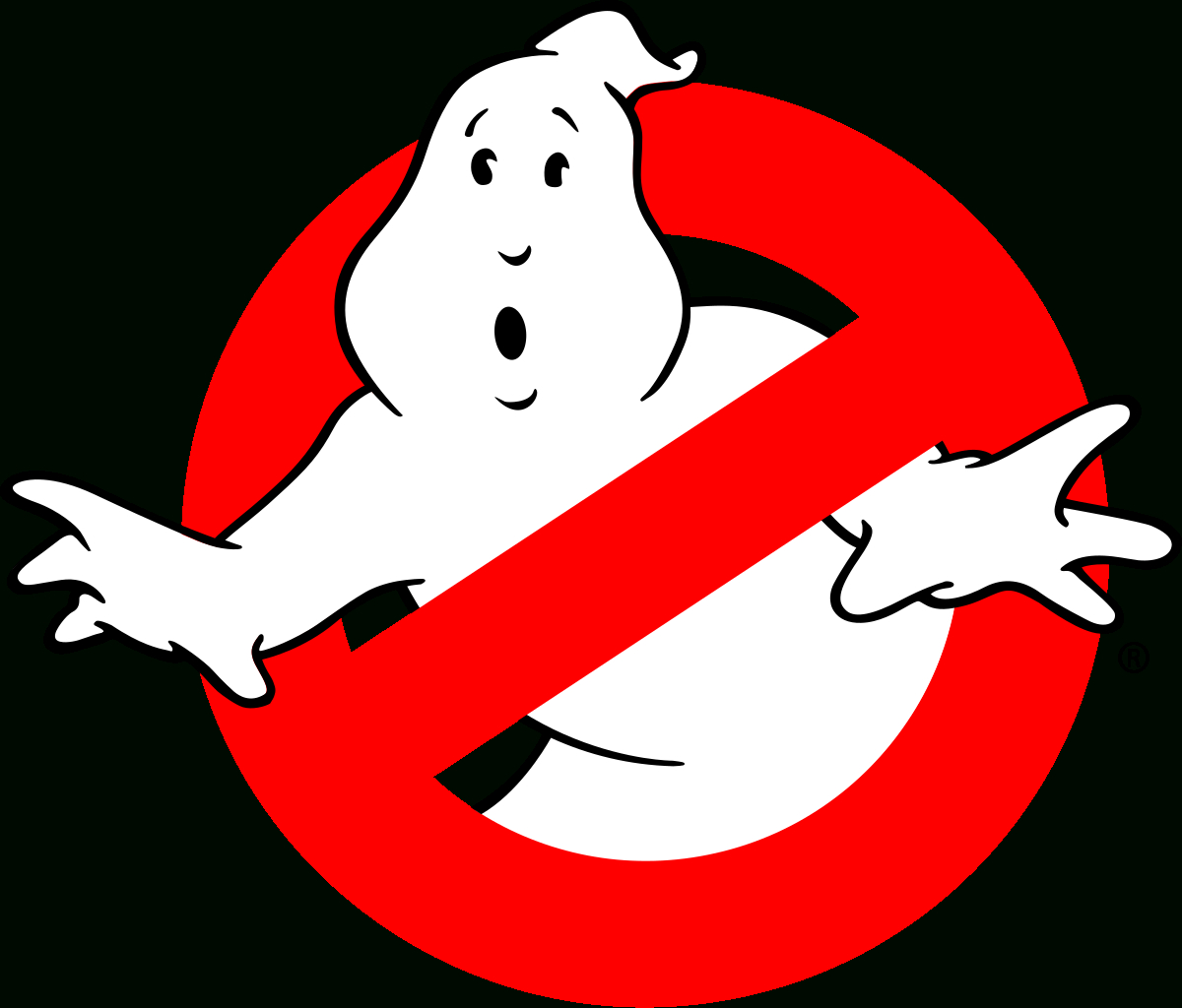 Ghostbusters (Franchise) - Wikipedia - Ghostbusters Free Printables