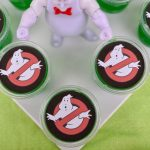 Ghostbusters Party Ideas For The Ultimate Ghostbusters Party   Ghostbusters Free Printables