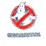 Ghostbusters Printable | For The Home | Ghostbusters Birthday Party   Ghostbusters Free Printables