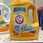 Giant: Arm & Hammer Laundry Detergent Only $1.50 Each Thru 4/13   Ftm   Free Printable Coupons For Arm And Hammer Laundry Detergent