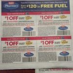 Giant Eagle Pharmacy Transfer Coupon   Best Deals On Dell Laptops In Us   Free Printable Giant Eagle Coupons