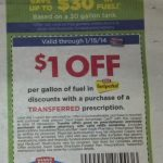 Giant Eagle Pharmacy Transfer Coupon / Deals Gone Wild Kitchener   Free Printable Giant Eagle Coupons