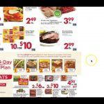 Giant Eagle Weekly Ad Matchups  8/17 8/23  Free Tide, Free Pillsbury   Free Printable Giant Eagle Coupons