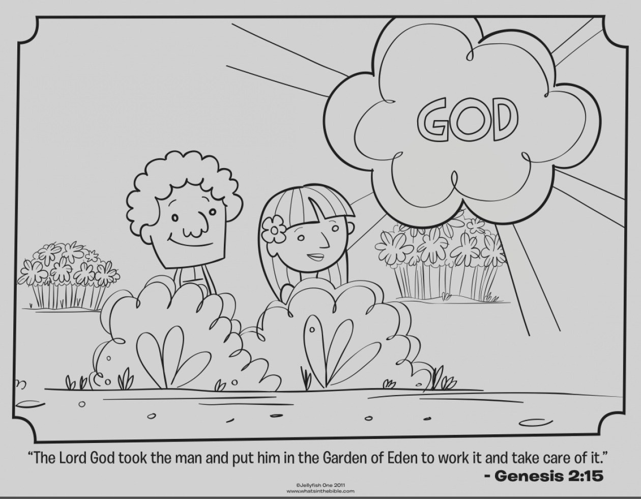 God Made Me Special Printable Coloring Pages Large Size 18 God Made - God Made Me Free Printable
