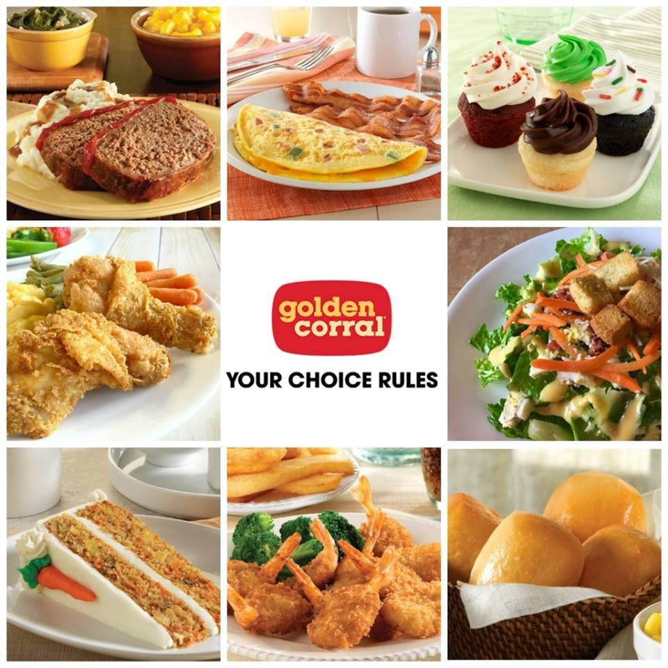 Golden Corral Coupons Buy One Get One Free: Discount Code 2018 - Golden Corral Coupons Buy One Get One Free Printable