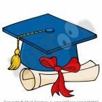 Graduation Clip Art Free Printable Clipart Panda Free Clipart In   Graduation Clip Art Free Printable