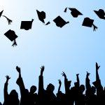 Graduation Clip Art Free Printable Free Clipart Clipartix 3   Graduation Clip Art Free Printable