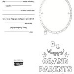 Grandparentsdaycard Copy | Grandparents Day | Grandparents Day   Grandparents Day Cards Printable Free