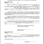 Guardianship Forms Texas   Form : Resume Examples #xo2Nb3X2V1   Free Printable Guardianship Forms Texas