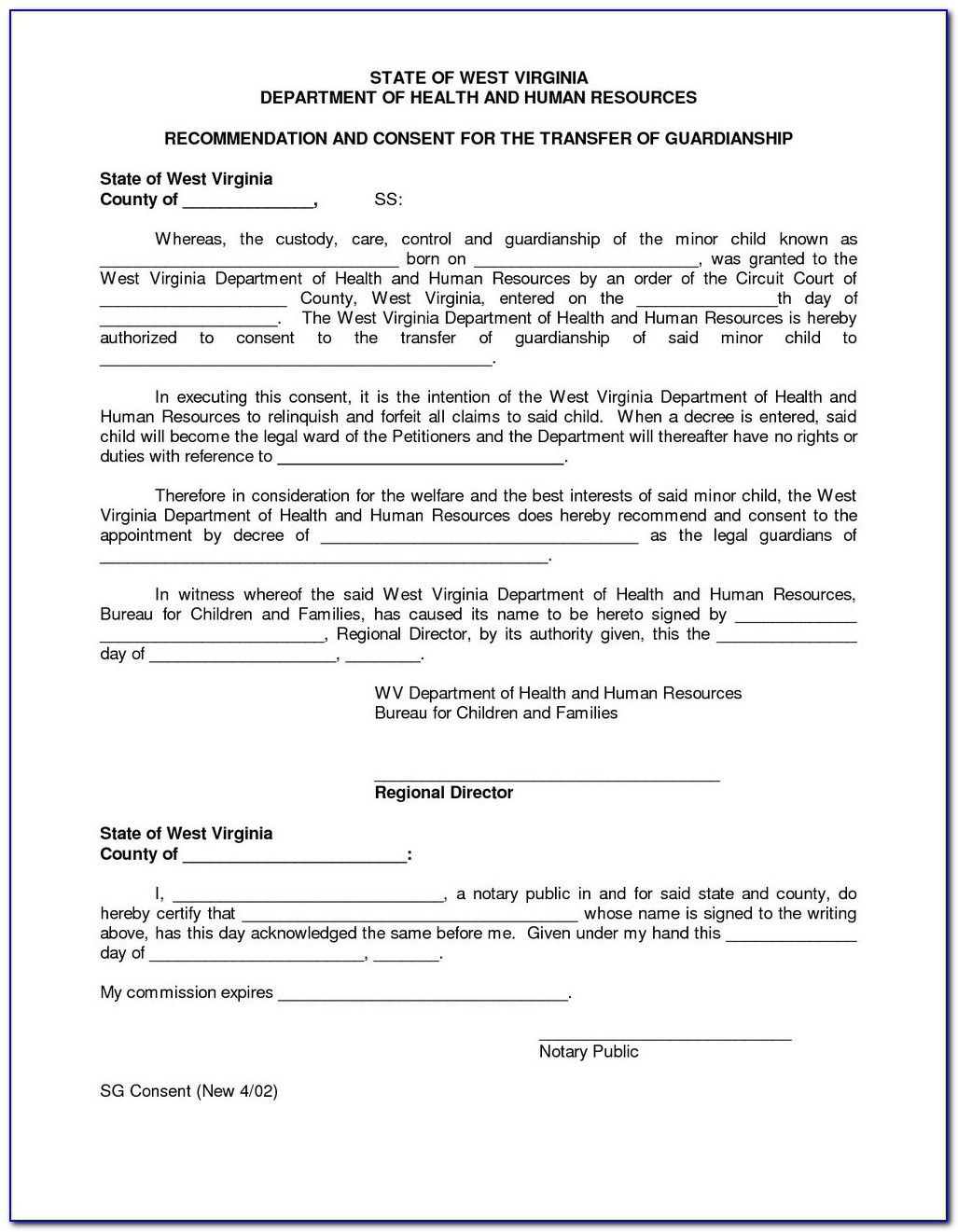 Guardianship Forms Texas - Form : Resume Examples #xo2Nb3X2V1 - Free Printable Guardianship Forms Texas