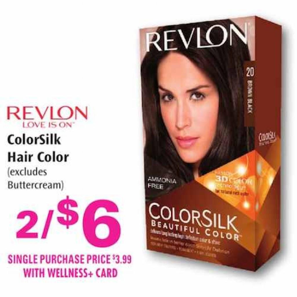 Hair Color Coupons Printable | Presidencycollegekolkata - Free Hair Dye Coupons Printable