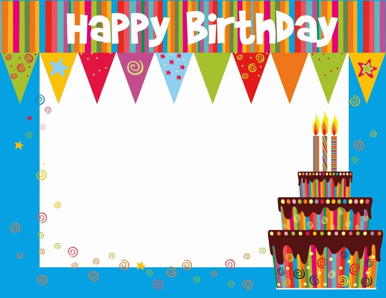 Hallmark Big Birthday Cards Inspirational Inspirational Hallmark - Free Printable Hallmark Birthday Cards