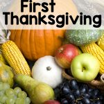 History Of Thanksgiving: Free Printables And Unit Study Resources   Free Printable Thanksgiving Math Worksheets For 3Rd Grade