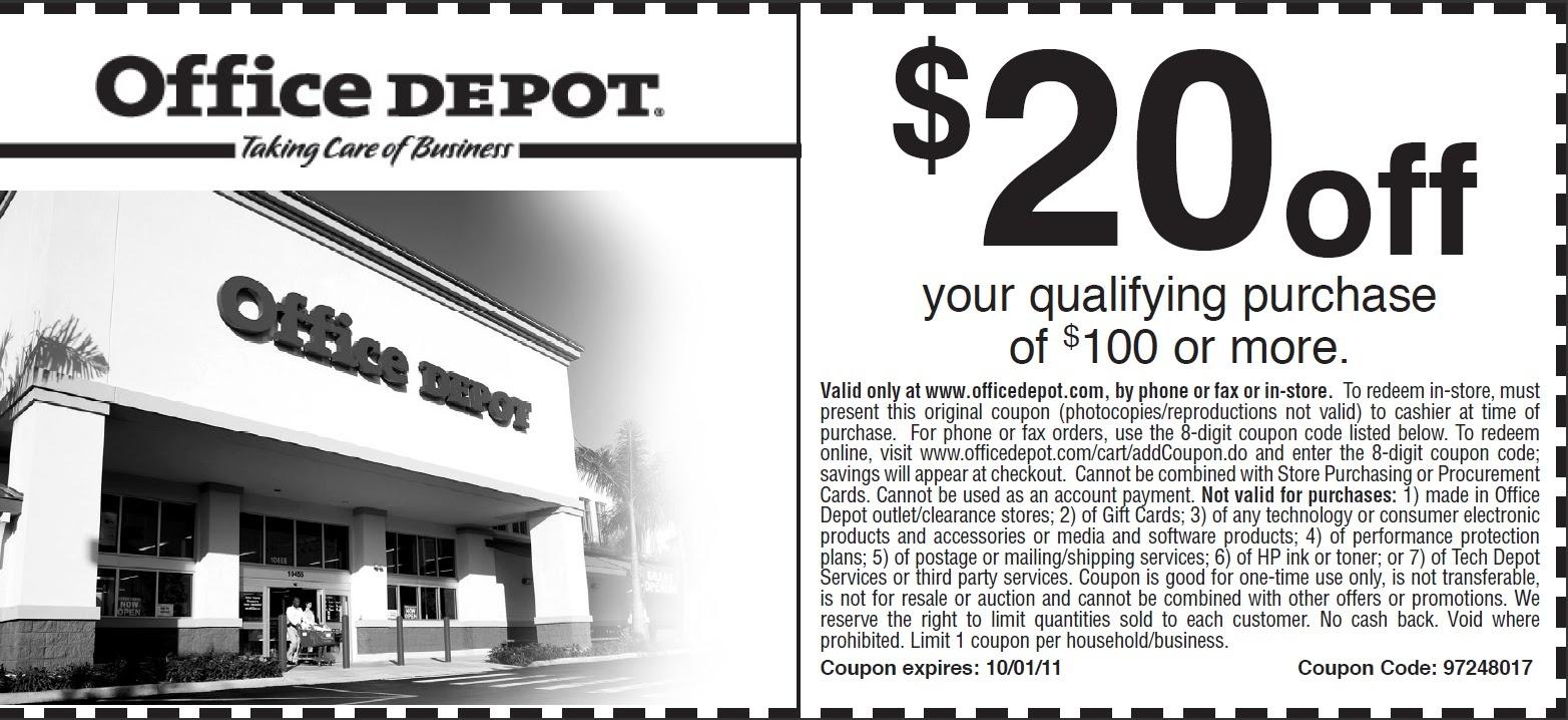 Home Depot Coupon Codes, Promo Codes & Printable Coupons July 2015 - Free Printable Home Depot Coupons