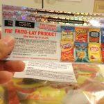 Hot New $1/1 Lay's Coupon = $1.00 At Kroger + More!   Free Printable Frito Lay Coupons