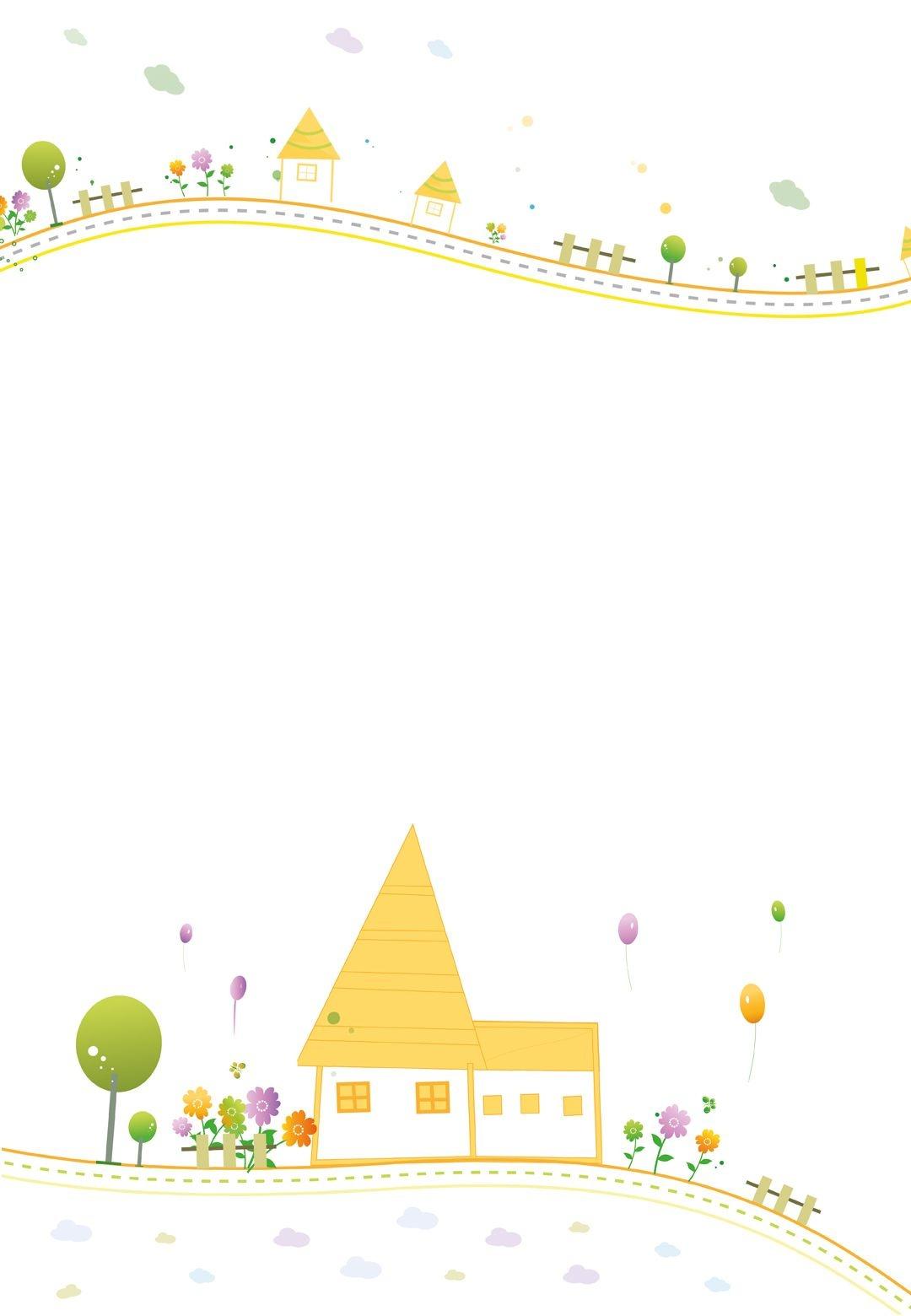 Housewarming Party - Free Printable Housewarming Invitation Template - Free Printable Housewarming Invitations Cards