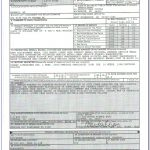 How To Get A Dd214 Form Quickly   Form : Resume Examples #ea2K9Xgpbx   Free Printable Dd214 Form
