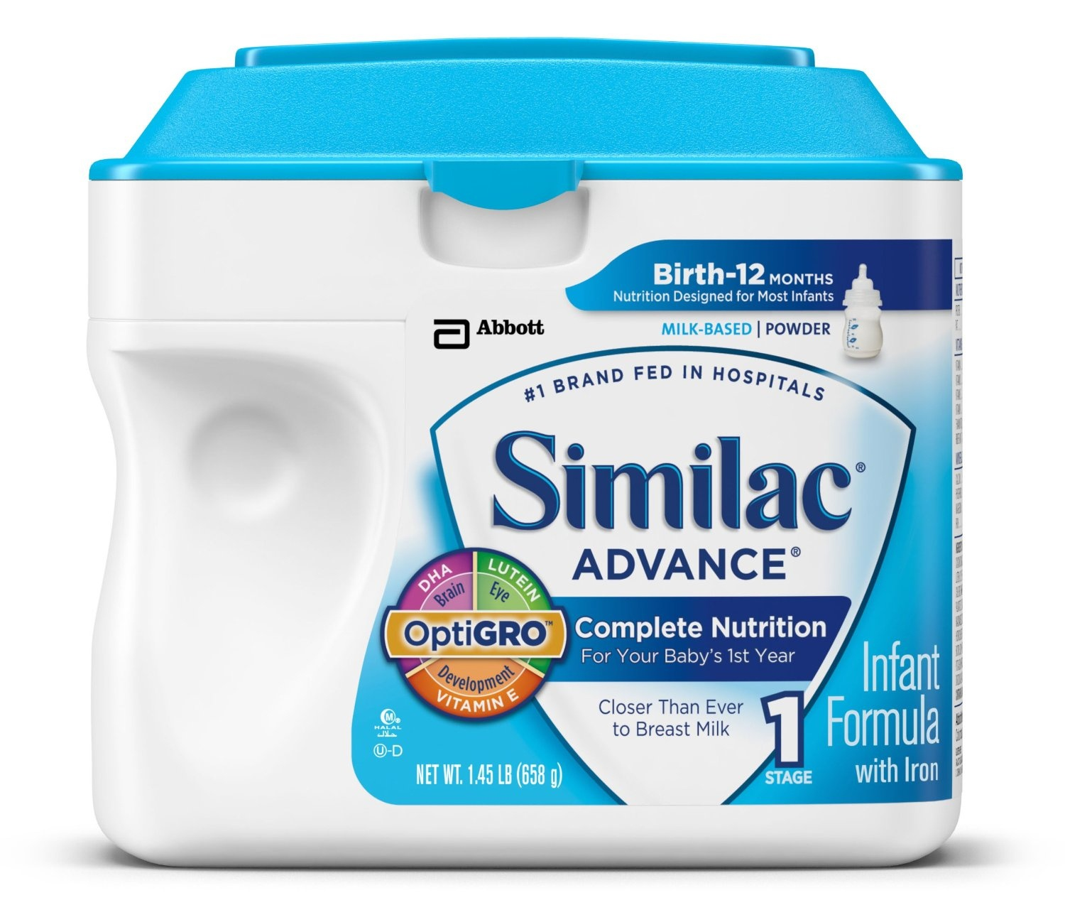 How To Get Coupons For Similac Baby Formula / Wcco Dining Out Deals - Free Printable Similac Coupons 2018