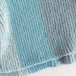 How To Knit A Baby Blanket For Complete Beginners   Easy Knit Baby   Free Printable Knitting Patterns For Baby Blankets