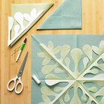 How To Make A Hawaiian Quilted Pillow Cover   Needle And Thread   Free Printable Hawaiian Quilt Patterns