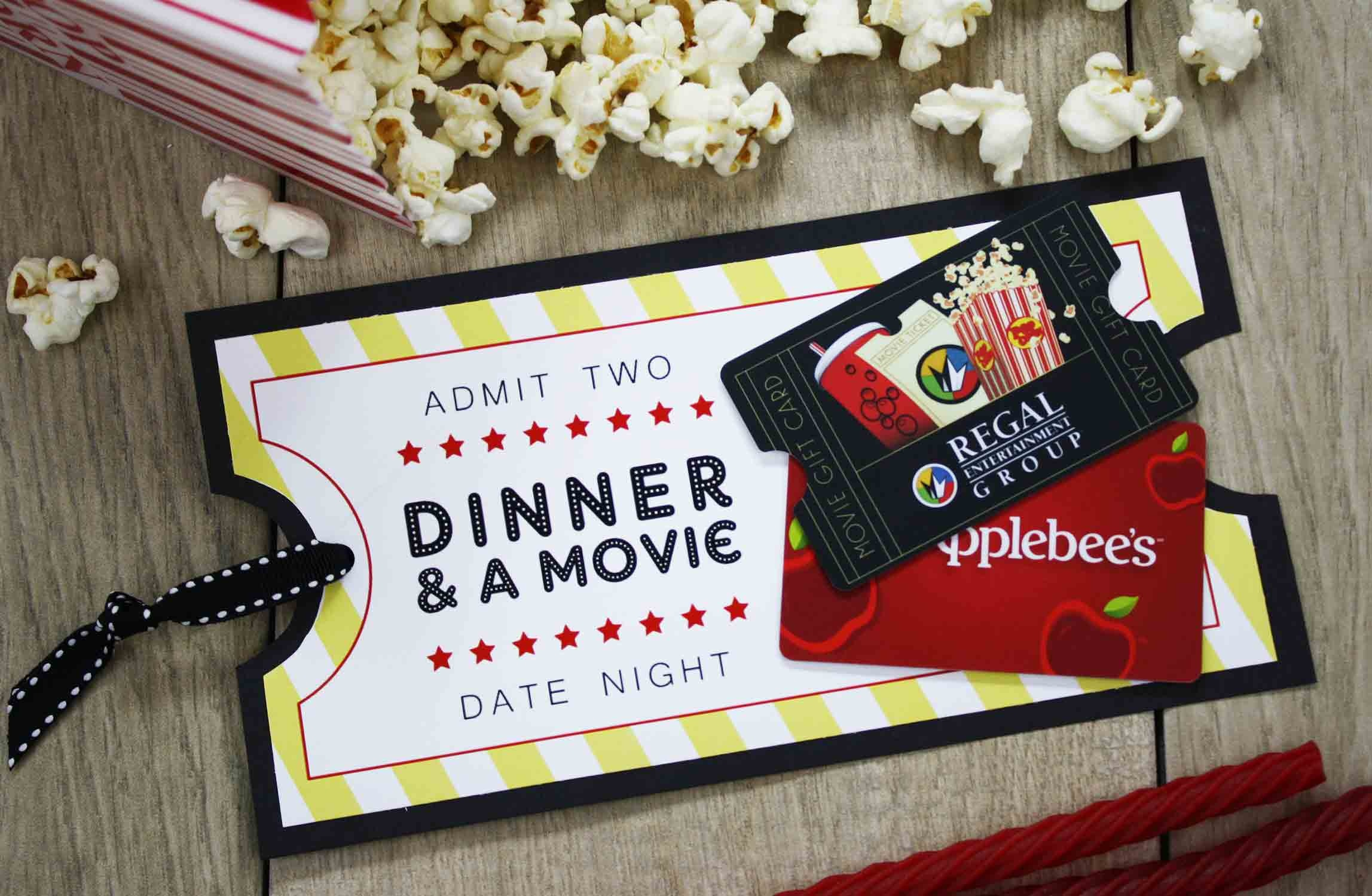 How To Use Regal Gift Card On Fandango - Gift Card - Regal Cinema Free Popcorn Printable Coupons