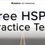 Hspt Practice Exam (2019)   Hspt Practice Test   Free Printable Hspt Practice Test