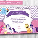 I.etsystatic/12321204/r/il/58C10A/1415461540/i   Free Printable My Little Pony Thank You Cards