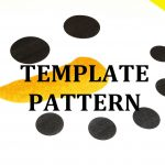 Image Result For Free Printable Snowman Face Template Pattern   Free Printable Snowman Face Stencils