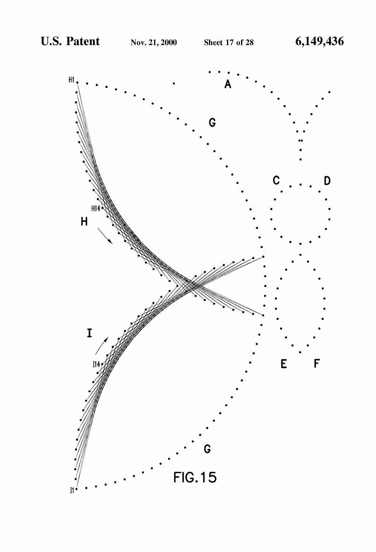Image Result For Free Printable String Art Patterns   Animals - Free Printable String Art Patterns