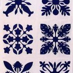 Image Result For Hawaiian Quilt Patterns Meaning   Quilts   Hawaiian   Free Printable Hawaiian Quilt Patterns