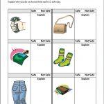 Image Result For Independent Living Skills Worksheets Free   Free Printable Life Skills Worksheets