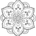 Image Result For Summer Coloring Pages For Senior Adults Free   Free Printable Summer Coloring Pages For Adults