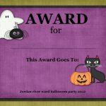 Index Of /cdn/28/2003/908   Best Costume Certificate Printable Free