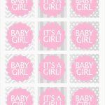 Inspirational Elephant Baby Shower Templates | Www.pantry Magic   Free Baby Elephant Printables