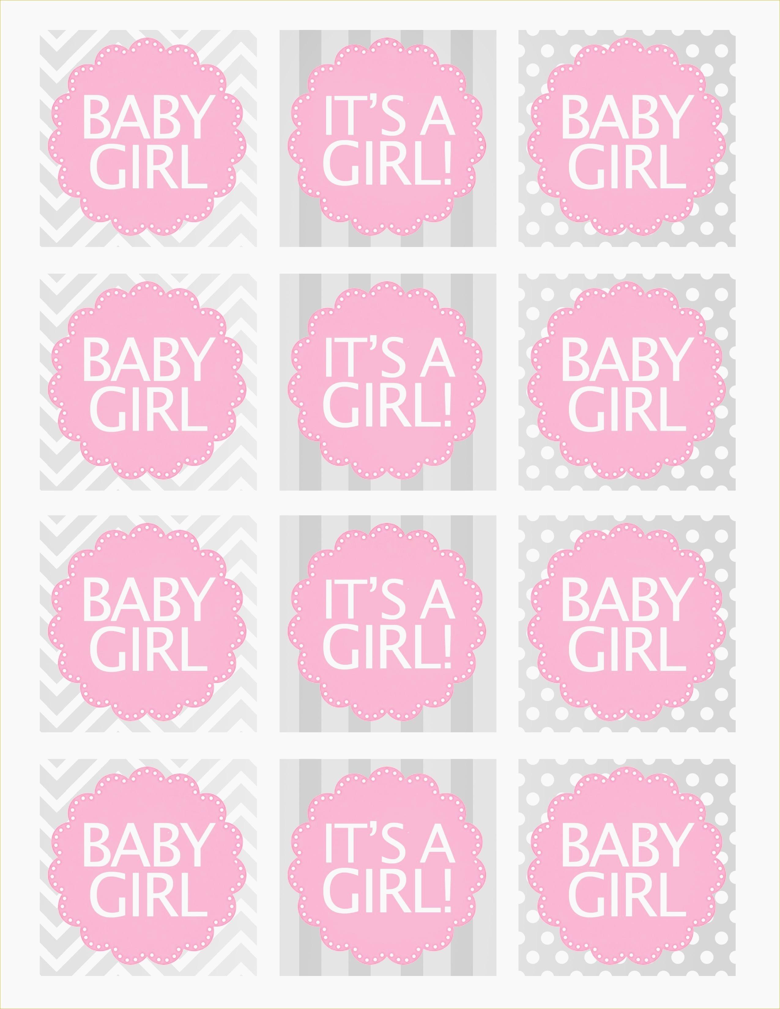 Inspirational Elephant Baby Shower Templates | Www.pantry-Magic - Free Baby Elephant Printables
