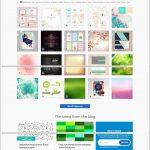 Inspirational Free Online Poster Maker Templates | Best Of Template   Free Printable Poster Maker