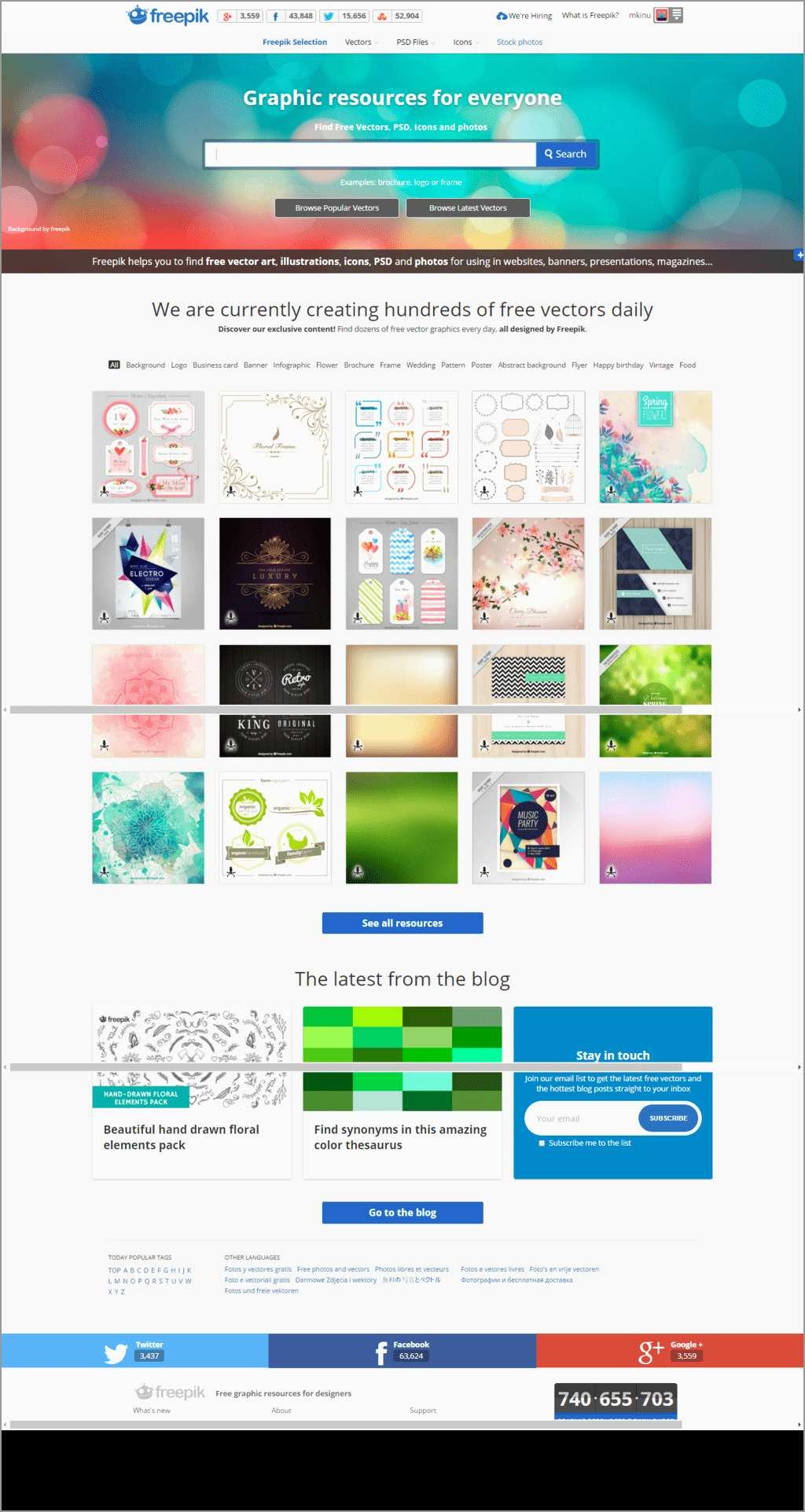 Inspirational Free Online Poster Maker Templates | Best Of Template - Free Printable Poster Maker