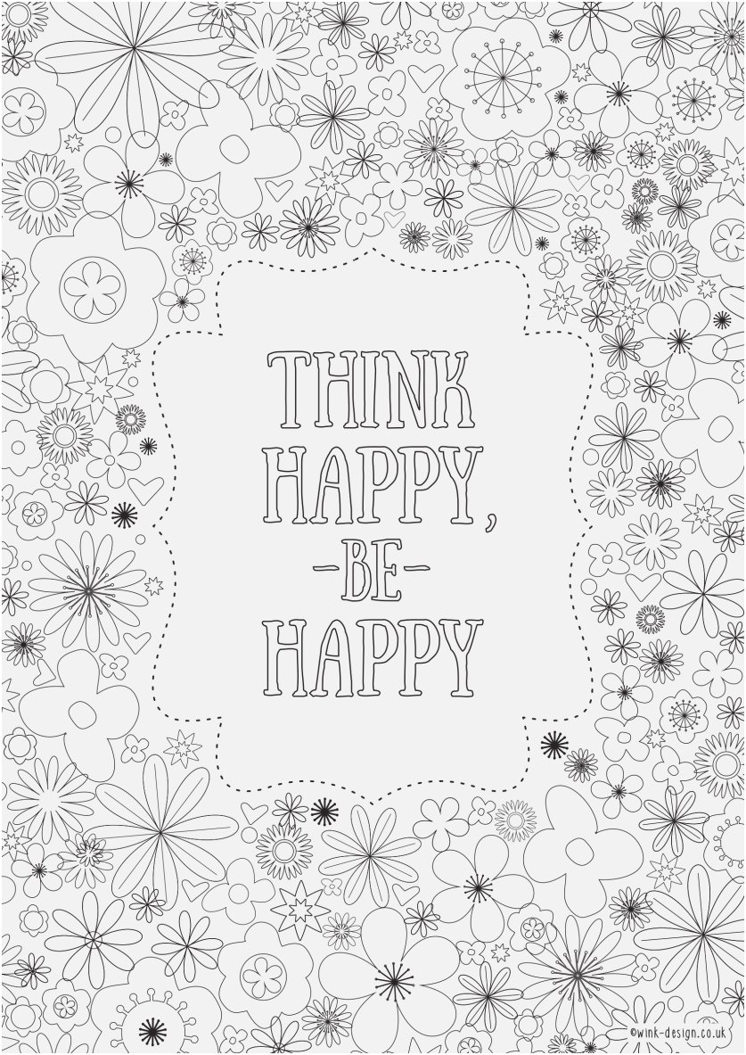 Inspirational Quotes Coloring Sheets Luxury Free Printable Quote - Free Printable Quote Coloring Pages For Adults