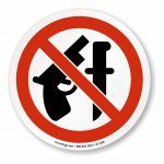 Iso Prohibited Action Signs   No Weapons Allowed Sign Free Png   Free Printable No Guns Allowed Sign