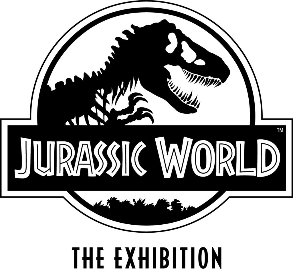 Jurassic World Coloring Pages   Birthday Parties <3   Jurassic World - Jurassic World Free Printables