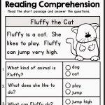 Kindergarten: Cvc Words Kindergarten Community Helpers Program Free   Free Printable Easy Readers For Kindergarten
