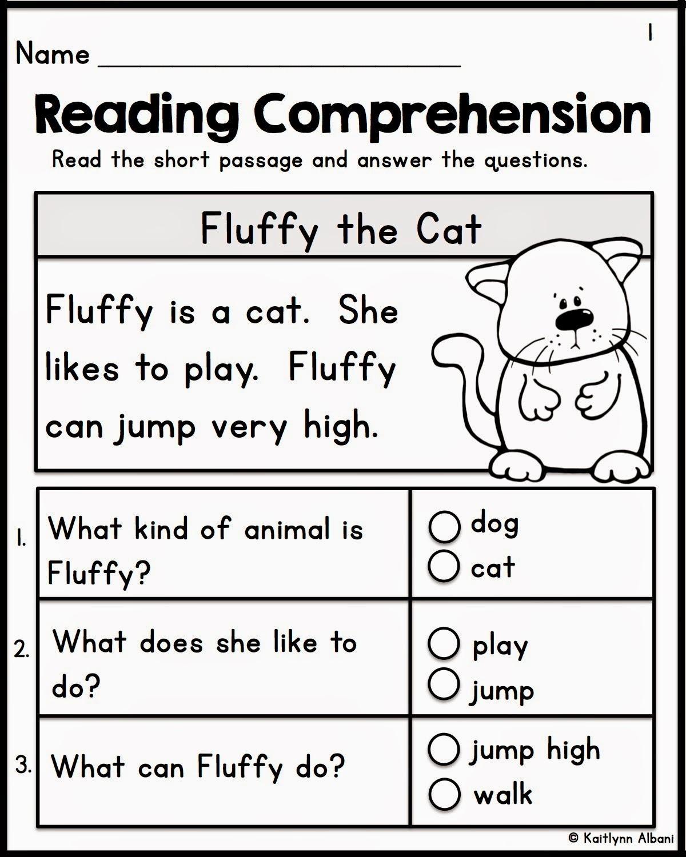 Kindergarten: Cvc Words Kindergarten Community Helpers Program Free - Free Printable Easy Readers For Kindergarten