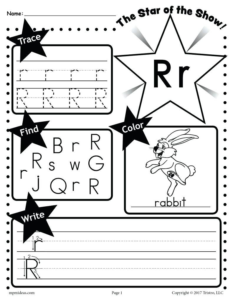 Kindergarten: Free Printable Mini Books For Kindergarten Arts And - Free Printable Mini Books