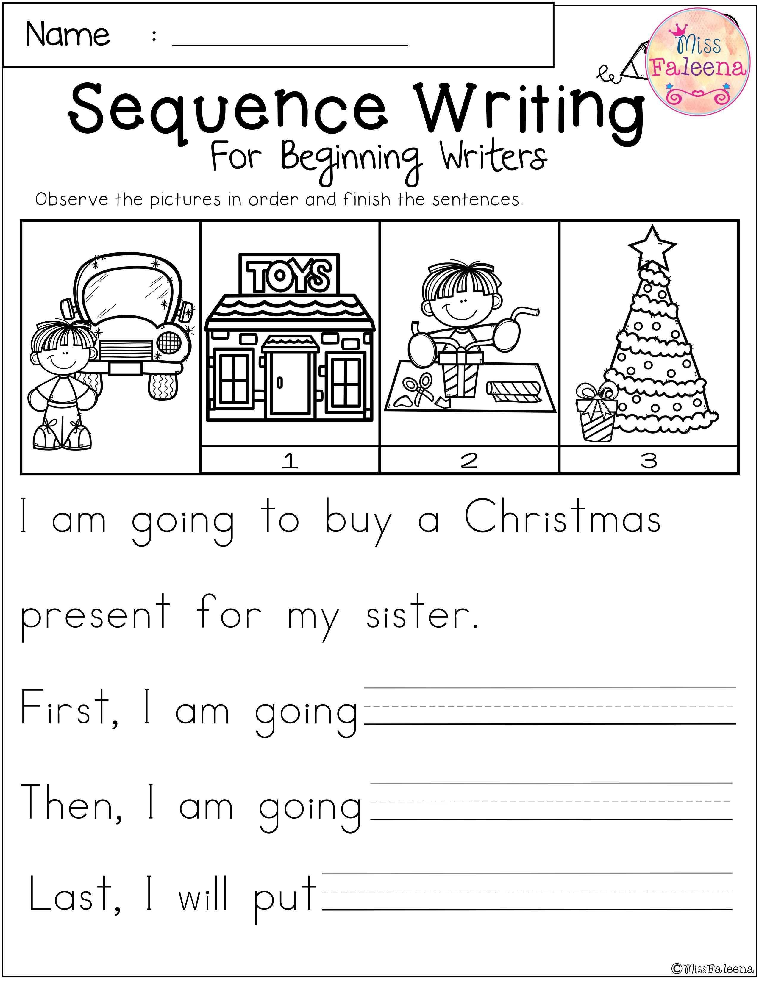 Kindergarten: Kindergarten Report Card Comments Language Arts Fun - Free Printable Language Arts Worksheets For Kindergarten