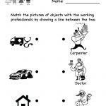 Kindergarten Social Studies Worksheet Printable | Worksheets (Legacy   Free Printable Social Studies Worksheets
