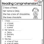 Kindergarten: Worksheet Reading For Kindergarten. Free Printable   Free Printable Kindergarten Reading Books