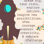 Krissy Vensodale Makes The Most Amazing Makerspace Posters. All   Free Printable Poster Maker