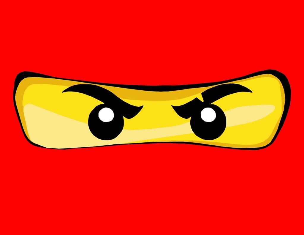 Lego Ninjago Theme Birthday Party: 16 Steps (With Pictures) - Free Ninjago Printables