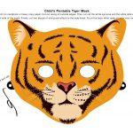 Lion Mask Clipart | Free Download Best Lion Mask Clipart On   Free Printable Lion Mask
