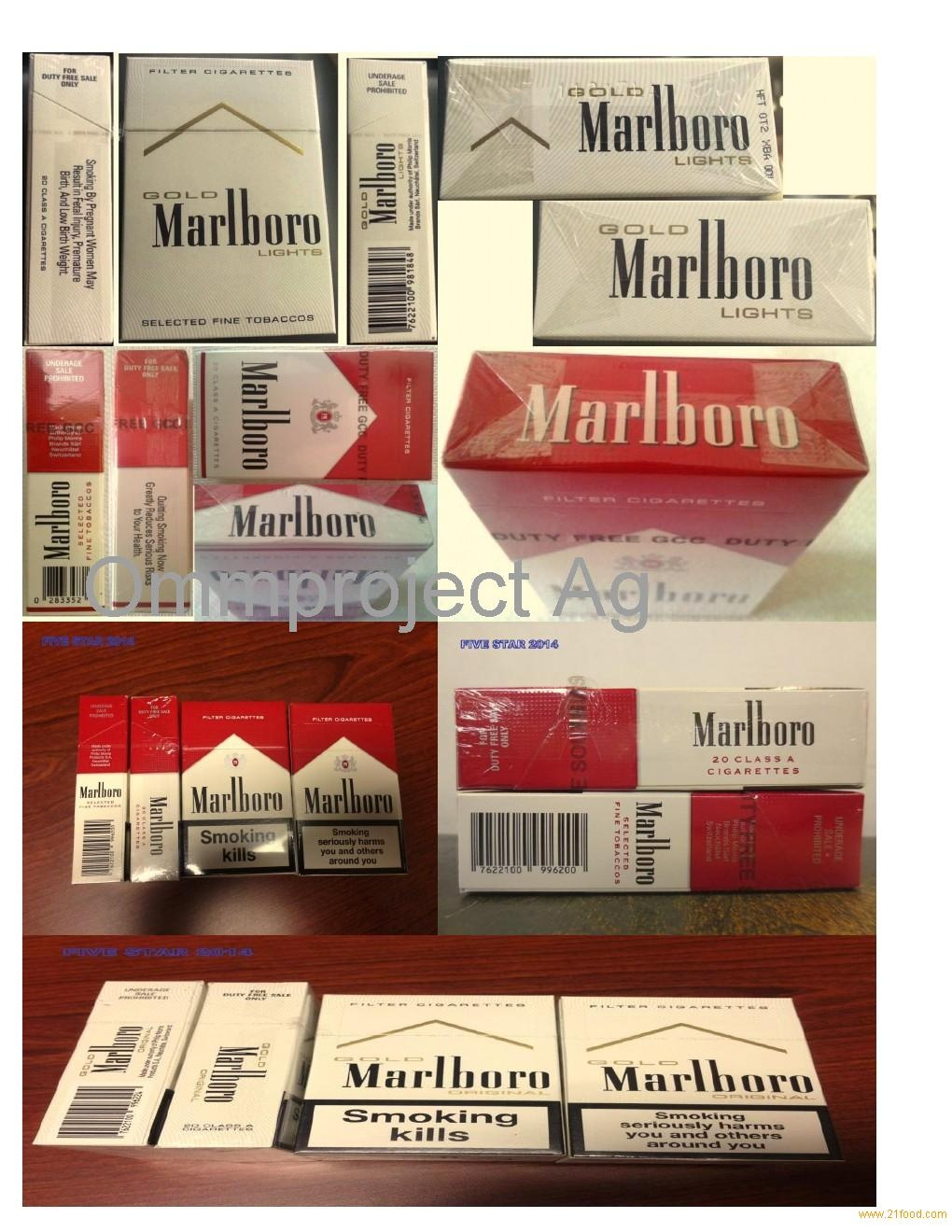 Lm Com Coupons Offers More : Add Coupons To My Store Card - Free Pack Of Cigarettes Printable Coupon